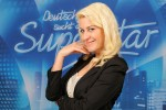 "DSDS 2011: Albresha Iljazi nach ""MusicStar"" jetzt im Recall! - TV News"