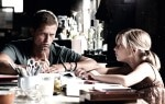 Kokowääh: Trailer, Bilder und Inhalt zum Til Schweiger Film - Kino
