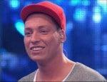 DSDS 2011: Mike Müller schwächelte extrem - Promi Klatsch und Tratsch
