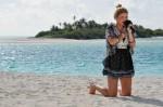 DSDS 2011 Recall: Die Entscheidung auf den Malediven! Teil I - TV News