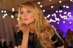 GNTM 2011: Wie soll ein Model sein? Die große Ratlosigkeit!