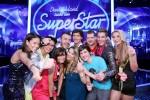 DSDS 2011: Diese zehn stehen in den Mottoshows!
