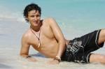 DSDS 2011: Marco Angelini, Studium zur Selbsttherapie?