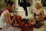 Filmkritik: Männer sind Schweine - Neu auf DVD - Kino