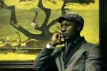 """Aloe Blacc: Zweite Single """"Loving You Is Killing Me"""" und Tourdaten - Musik"""