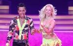 Let`s Dance 2011: Checker und sonst nix! Thomas Karagolan und Sarah Latton können nicht überzeugen - TV