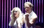 Lets Dance startet in die zweite Runde! Lobinger und Edvardsson machen den Anfang - TV News