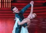 Let's Dance 2011: Eine große Dame tanzt! Andrea Sawatzki und Stefano Terrazzino - TV News