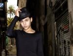 """Andrea Renzullo: Wird die erste Single """"Heal"""" ein Hit? - Musik News"""