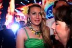 DSDS 2011: Randale vor der Villa! Fans rasten aus! - Promi Klatsch und Tratsch