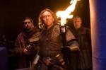 """""""Der letzte Tempelritter"""": Trailer, Inhalt und Bilder zum Film - Kino News"""