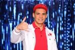 DSDS 2011: Will RTL Pietro Lombardi absägen? - Promi Klatsch und Tratsch