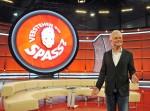 """""""Verstehen Sie Spaß?"""" mit Jürgen Drews und Bernd Stelter - TV"""