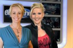 Big Brother 2011: Was macht Sonja Zietlow denn da? - TV News