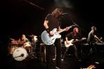 Neues von den Foo Fighters - Konzert und Platte! - Musik