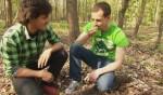 DSDS 2011: Marco Angelini findet zu alter Form zurück! - TV