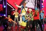 DSDS 2011: Pietro Lombardis Ende naht! - TV News