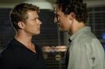 Der Mandant: Trailer und Inhalt zum Film mit Ryan Phillippe - Kino