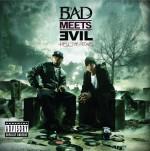 Bad Meets Evil endlich wieder vereint! - Musik