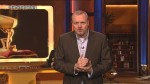 Videonews: Stefan Raab ermöglicht Atomausstieg mit spanischen Gurken - TV News