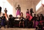 Beyoncé: Fakten zur lang ersehnten Platte und zum Video - Musik