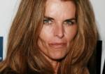 Maria Shriver: Jetzt bekommt sie Schützenhilfe von Bono! - Promi Klatsch und Tratsch