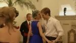 Videonews: Noch ein Schnulzenfilm über Prinz William und Kate - TV News