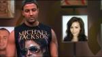 Big Brother 2011: Lisa Bund ist stinksauer auf Cosimo Citiolo - TV
