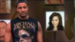 Big Brother 2011: Lisa Bund ist stinksauer auf Cosimo Citiolo - TV News