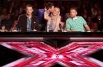 """Bayerischer Filmpreis 2011 für """"X Factor"""" - TV News"""