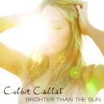 "Neue Single von Colbie Caillat - ""Brighter Than The Sun"" - Musik"