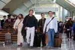 Hangover 2: Trailer und Inhalt zum Film mit Bradley Cooper - Kino News