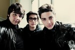 Il Volo: Noch grün hinter den Ohren - Musik News