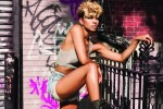 """Neue Single von Keri Hilson """"Pretty Girl Rock"""" - Musik News"""