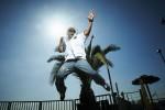 Mehrzad Marashi: Endlich neue Single! - Musik News