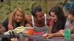 Big Brother 2011: Cosimo Citiolo greift zur Flasche - TV