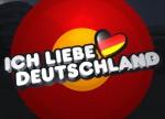 """Jürgen von der Lippe kommt zurück mit """"Ich liebe Deutschland"""""""