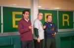 Win Win: Trailer und Inhalt zum Sport-Comedy-Drama - Kino News