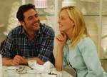 """Uma Thurman und Colin Firth in """"Zufällig verheiratet"""" als Free-TV-Premiere bei Sat.1 - TV News"""