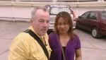 Heute bei Stern TV mit Steffen Hallaschka - 06.07.2011 - TV News