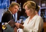 """Sommer Kino 2011: """"Liebe auf den zweiten Blick"""" mit Emma Thompson - TV News"""