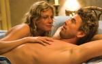 Kann Bob (Waldemar Torenstra) Kathleen (Sophie Hilbrand) vertrauen?