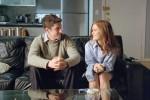 """""""Blind Wedding! Hilfe, sie hat ja gesagt!"""" mit Jason Biggs und Isla Fisher - TV News"""