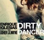 "Enrique Iglesias: Neue Single ""Dirty Dancer"""