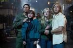 Super 8: Trailer und Inhalt zum Film von J.J. Abrams - Kino News