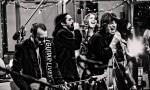 SuperHeavy: Mick Jagger formiert neue Kultband - Musik