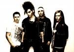 "Tokio Hotel: Erfolgreiches ""Comeback"" in Japan - Musik"