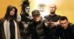 Limp Bizkit erobern Platz eins der Album-Charts - Musik