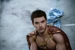 Krieg der Götter: Trailer und Inhalt zum Film mit Kellan Lutz
