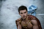 Krieg der Götter: Trailer und Inhalt zum Film mit Kellan Lutz - Kino News